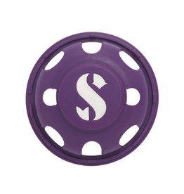 ScubaPro S600 Color Cover