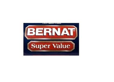 Supervalue
