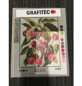Grafitec Cherry Tapestry 3.164