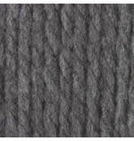 Bernat Bernat Chunky True Grey