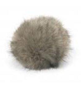 Bernat Bernat Pom Pom Grey Lynx