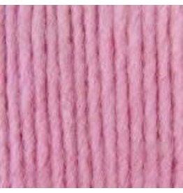 Bernat Bernat Roving Quartz Pink