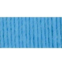Bernat Bernat Roving Niagara Blue