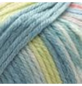 Rico Yarns Baby Dream Blueberry