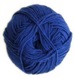 Knitca Knitca Cotton Navy Blue