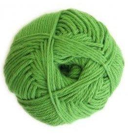 Knitca Knitca Cotton Forest Green