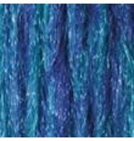 Phentex Phentex Slipper Emerald Heather