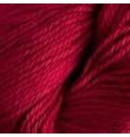 Cascade Cascade Ultra Pima Cotton Color 3713