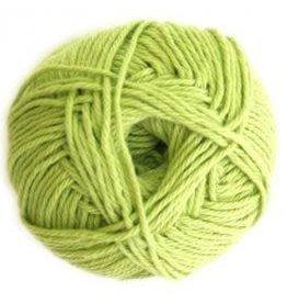 Knitca Knitca Cotton Lime Green