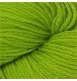 Cascade Cascade 220 Color 7814