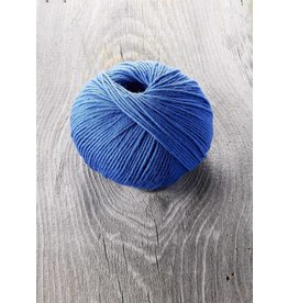 Bold Bold - Trinity Bay Blue