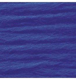 Phentex Phentex Slipper Ultra Blue
