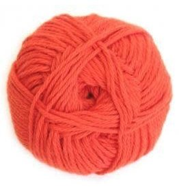 Knitca Knitca Cotton Tangerine