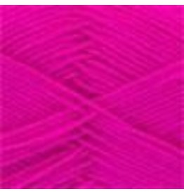 King Cole King Cole Big Value Neon Hot Pink 1317