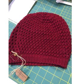 Kim Lantz Kim Slouch Hat