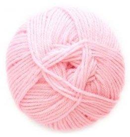 Knitca Knitca Wooley Warmth Light Pink