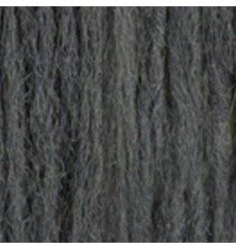 Phentex Phentex Slipper Dark Grey