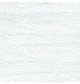 Phentex Phentex Slipper White