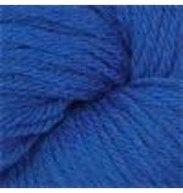 Cascade Cascade 220 Color 7818