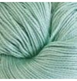 Cascade Cascade Ultra Pima Cotton Color 3763