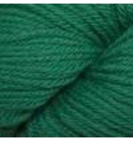 Cascade Cascade 220 Color 9638