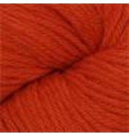 Cascade Cascade 220 Color 9465