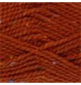 King Cole King Cole Chunky Tweeds Rust