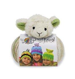 Top This Hat Top This Hat Lamb