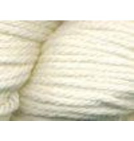 Diamond Yarns Traditions Chunky Color 1800
