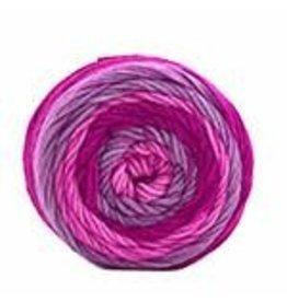 Premier Sweet Roll Raspberry Swirl