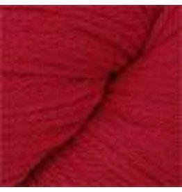 Cascade Cascade 220 Color 9552