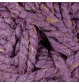 Rustic Chunky Rustic Mega Chunky Purple