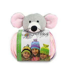 Top This Hat Top This Hat Mouse