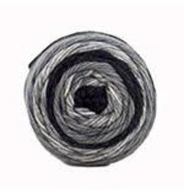 Premier Sweet Roll Black Pepper Swirl