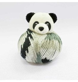 Top This Hat Top This Hat Panda