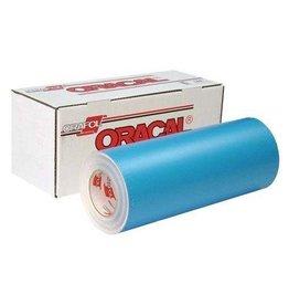 """Oracal Oracal Oramask 813 Stencil Film 12"""" x5yards"""