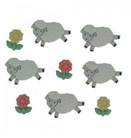 Dress Up Buttons Dress It Up Buttons Farm