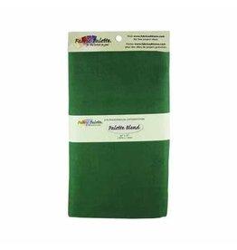 "Hakidd 100% Cotton Fabric - Hunter Green - 1.8 x 1m (2yds x 42"")"