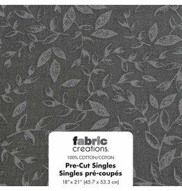 "Hakidd Fat Quarter Pre-Cut Fabric - Kingston Collection 1 - 45 x 53cm (18"" x 21"")"