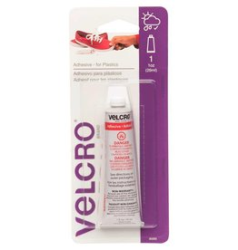 Hakidd VELCRO Glue - 29ml (1oz)