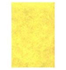 "Hakidd Felt Sheet 9""x 12"" Orange"