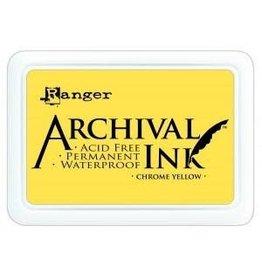 Ranger Archival Ink Pads by Ranger
