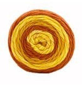Premier Sweet Roll Butterscotch Swirl