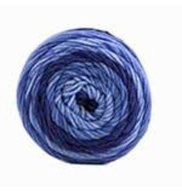 Premier Sweet Roll Blueberry Swirl