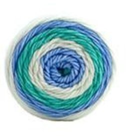 Premier Sweet Roll Spearmint Swirl