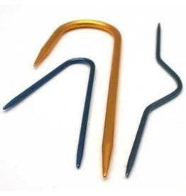 Knit Picks Knitca 3 Cable Needle Set