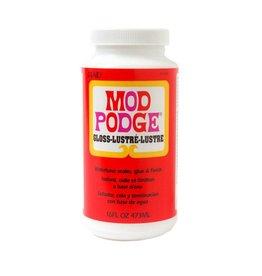 Plaid Mod Podge  Gloss, 16 oz.