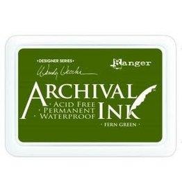 Ranger Archival Ink Pads by Ranger 1