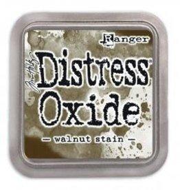 Ranger Distress Oxides Ink Pad 1