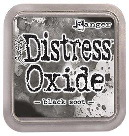 Ranger Distress Oxides Ink Pad 2